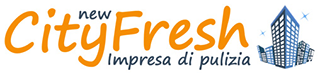 New City Fresh - Impresa di pulizie a Napoli