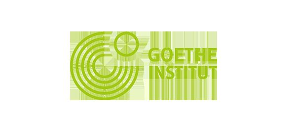 gothe